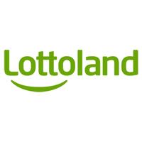 auszahlung lottoland