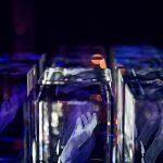 Kundkristallen