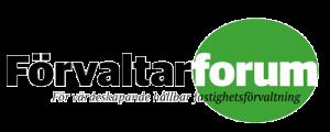 Fforum_logo_webbsidan