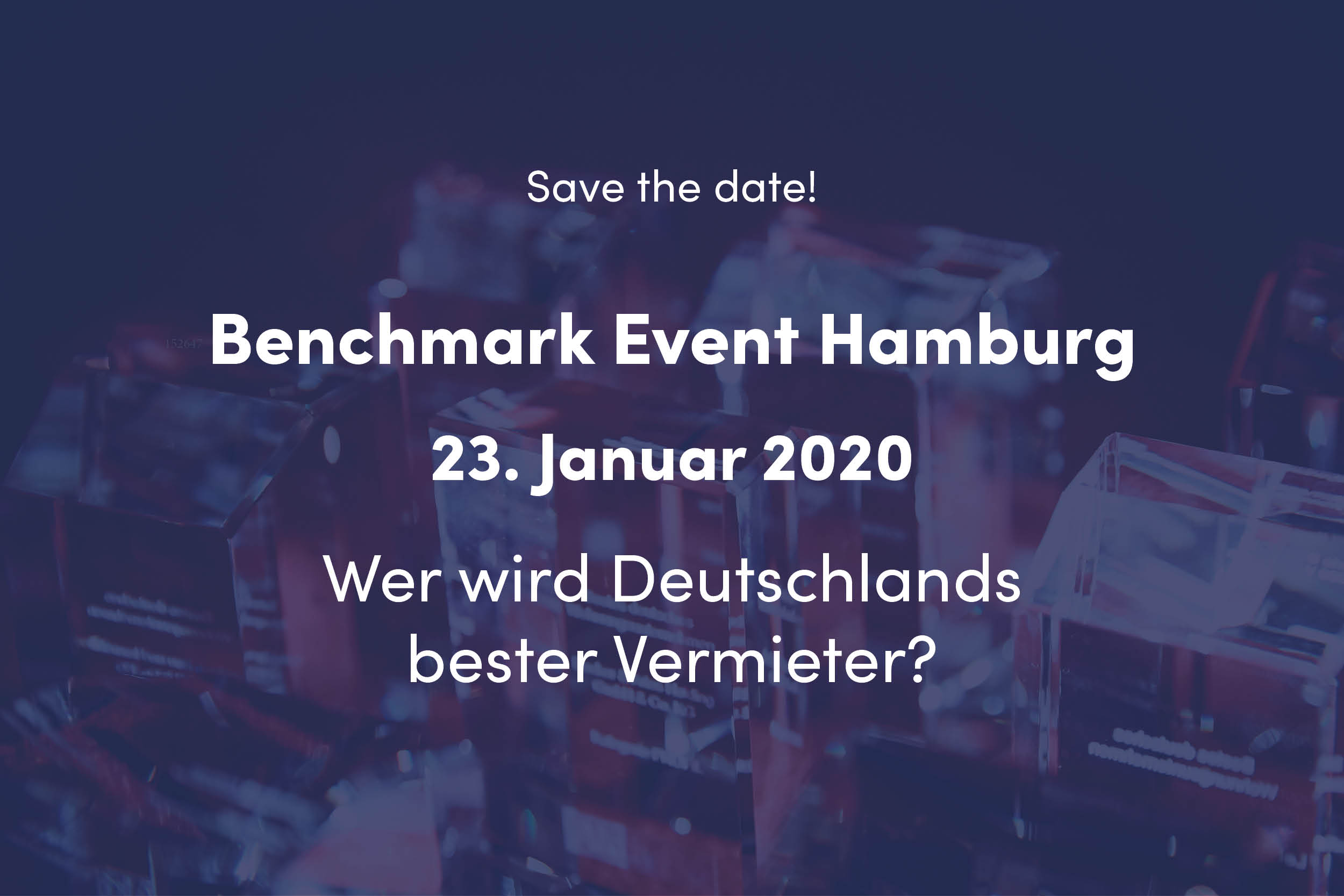 final 2019_Banner_BME Hamburg