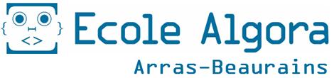 Algora Arras
