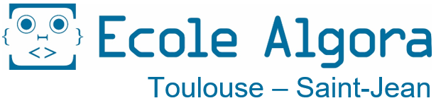 Algora Toulouse Saint-Jean