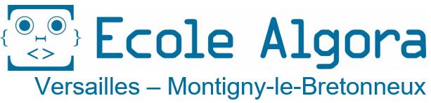 Algora Versailles-Montigny