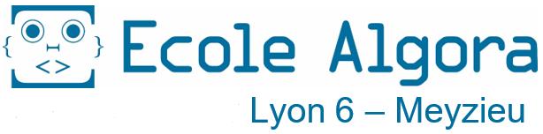 Algora Lyon & Meyzieu