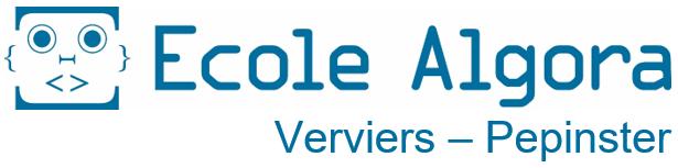 Algora Verviers