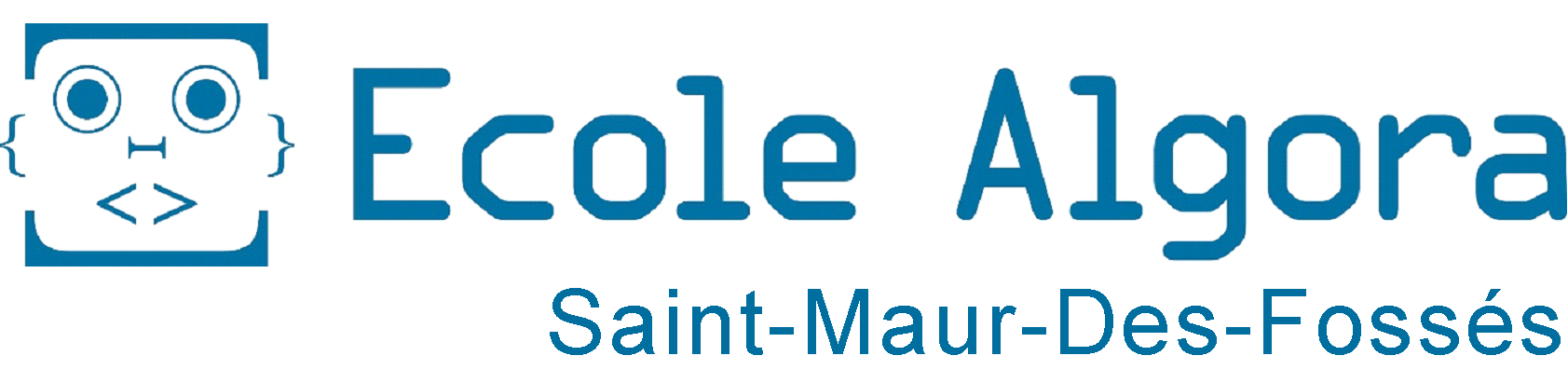 Algora Saint-Maur-des-Fossés