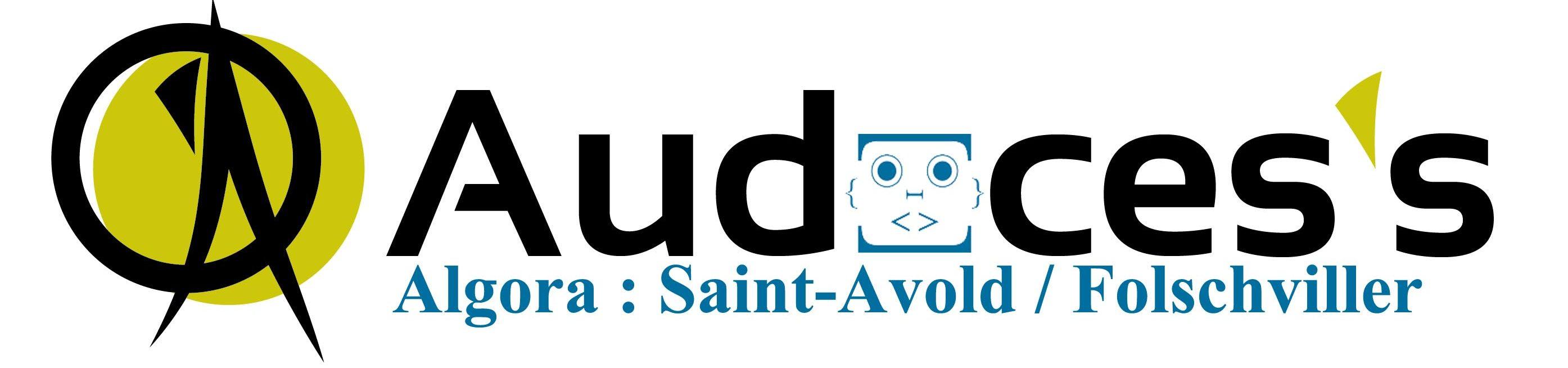 Saint-Avold / Folschviller