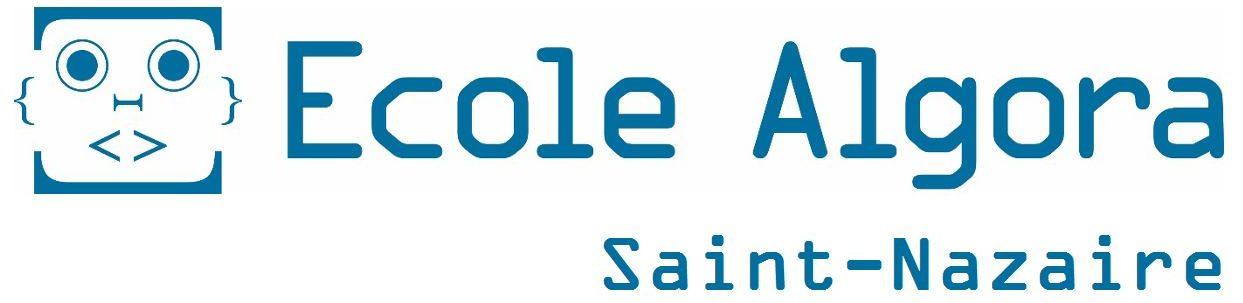 Algora Saint-Nazaire