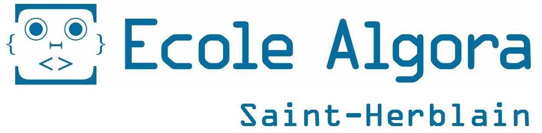 Algora Nantes-Saint-Herblain