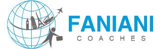 Faniani Coaches