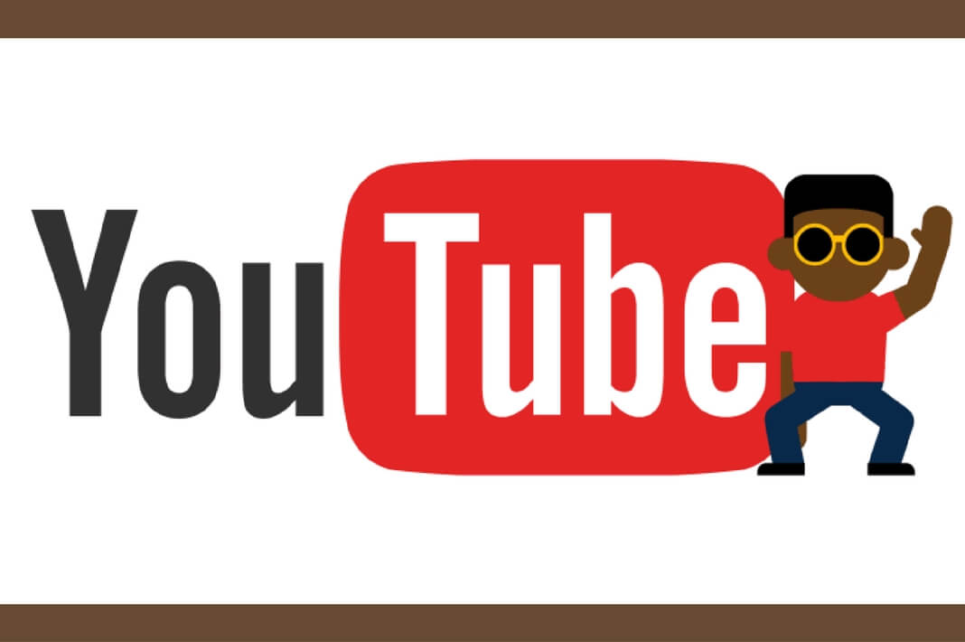 Message youtube teens search