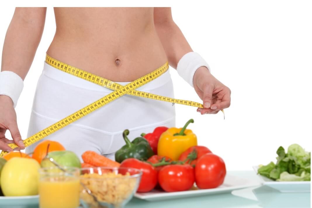 Реальное Питание И Похудение. Диеты реально помогающие похудеть. Результаты, меню по дням на неделю, месяц
