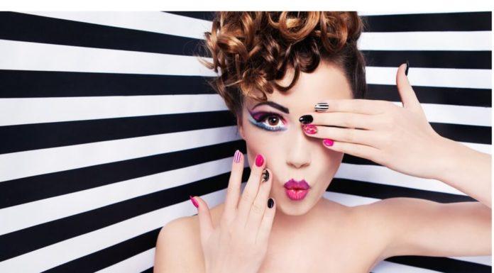 10 хитростей, которые облегчат тебе жизнь при макияже