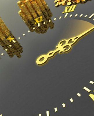 Решения Госдумы по криптовалюте