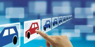 Как проверить историю автомобиля бесплатно