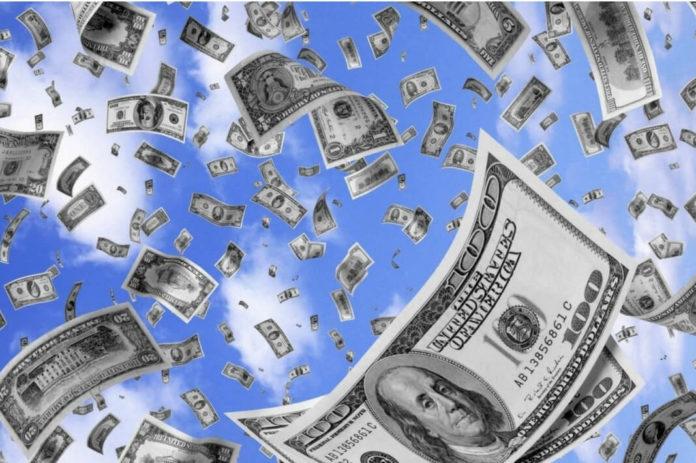 10 секретов умножения денег
