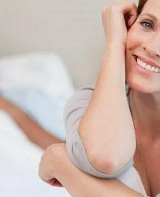 рутинный секс – как избавиться от скуки