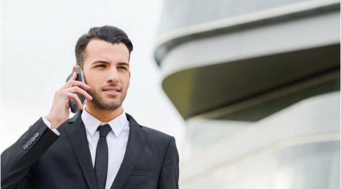 5 качеств настоящего бизнесмена