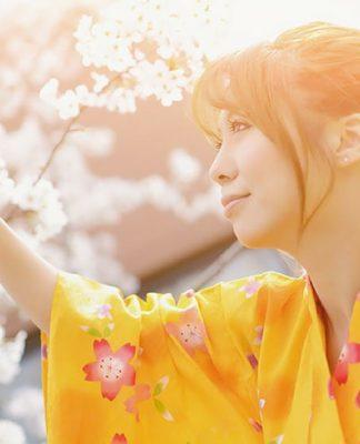 Мифы и правда о японской косметике