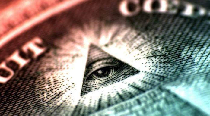 Узнайте 9 правил обращения с деньгами