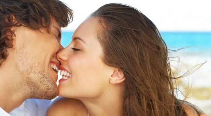 14 неожиданных вещей, которые провоцируют женщин к интимным отношениям!