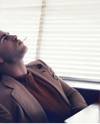 17 моментов, благодаря которым мужчины чувствуют поддержку
