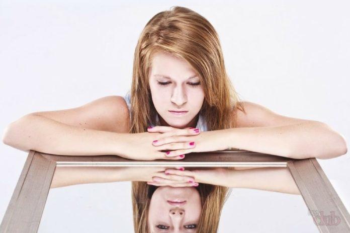 Полезно ли плакать при стрессе, депрессии