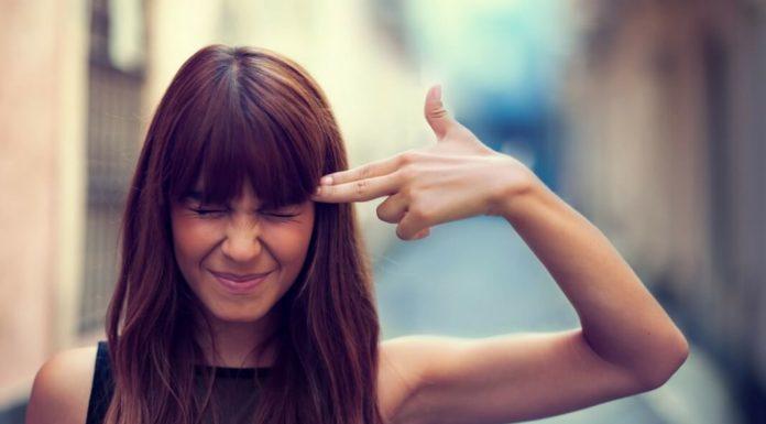 5 лучших способов избавиться от плохого настроения