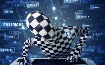 Хакерские атаки: как защитить себя от сетевых злоумышленников