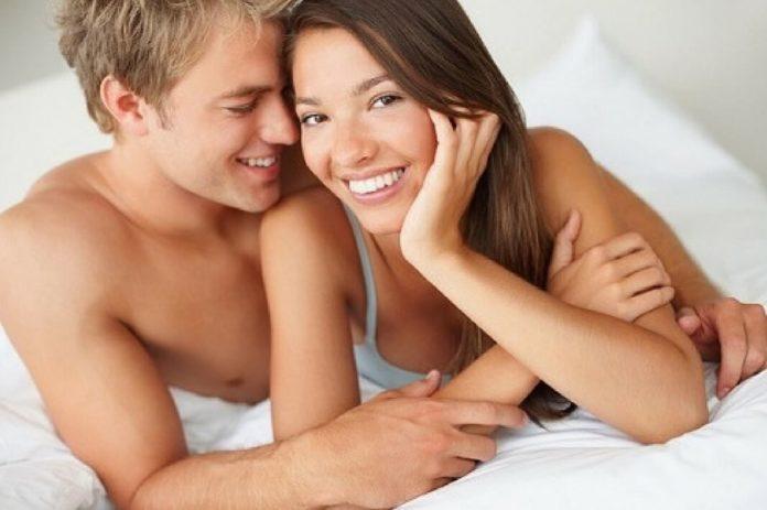 Признаки неопытного любовника