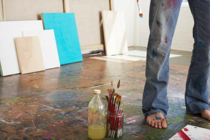 Креативный тупик: как выйти из творческого кризиса