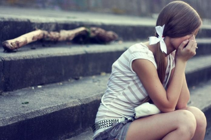 Одиночество всегда неслучайно