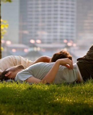 Поговорим откровенно: 5 правил коммуникации в сексе