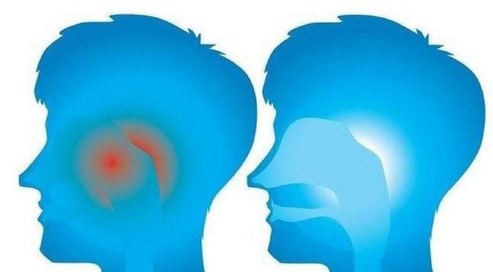 Как избавиться от аллергического насморка народными способами