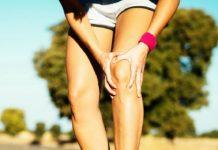 Рисовый квас и холодец для здоровья суставов