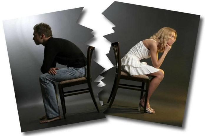 Как пережить расставание и максимально сгладить негативные последствия
