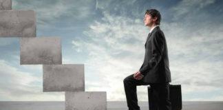 Образ своего успешного «Я» воплотит ваши мечты в реальность