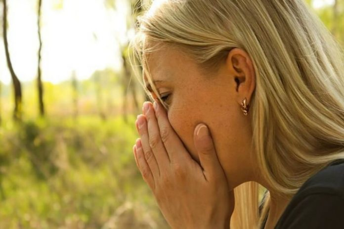 Новая техника против аллергии: 4 способа дать отпор недугу