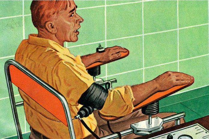 Как перестать врать: твоя чистая совесть за 5 шагов