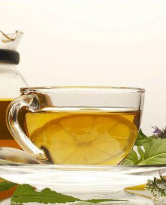 Полезная и лечебная трава иван-чай (кипрей)