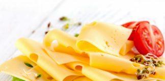 5 видов сыра, полезных для фигуры. 20 способов обмануть голод