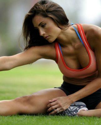 9 способов ускорить похудение