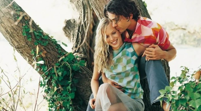 10 тайн, которые нужно открыть друг другу в паре
