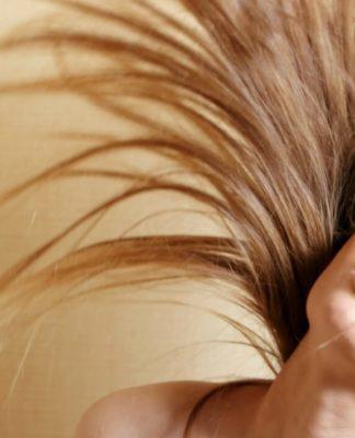 Шампуни и маски от выпадения волос из горчицы