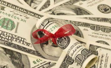 Как заработать деньги не работая
