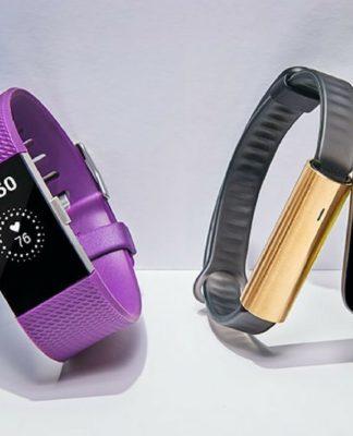 Фитнес-браслеты и смарт-часы: гаджеты, которые тебя прокачают