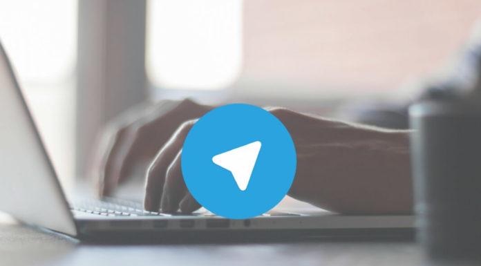 Можно ли раскрутить канал в Telegram стандартными средствами?