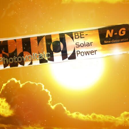 Ertrag steigern bei Photovoltaikanlagen