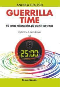 Andrea-Frausin-Guerrilla-Time-Franco-Angeli-front