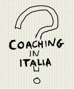 Post coaching in Italia